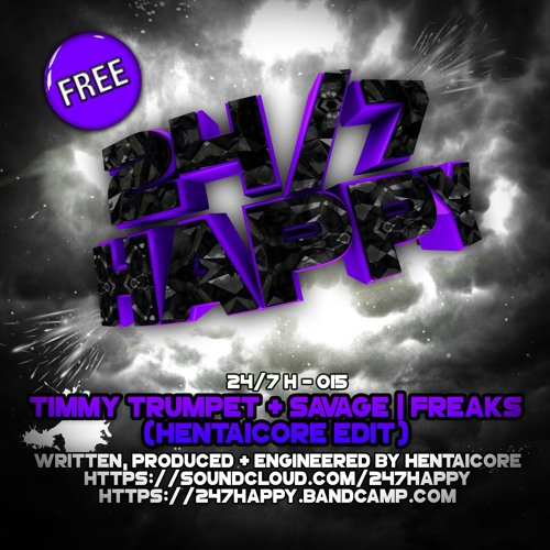 timmy trumpet  savage freaks free download