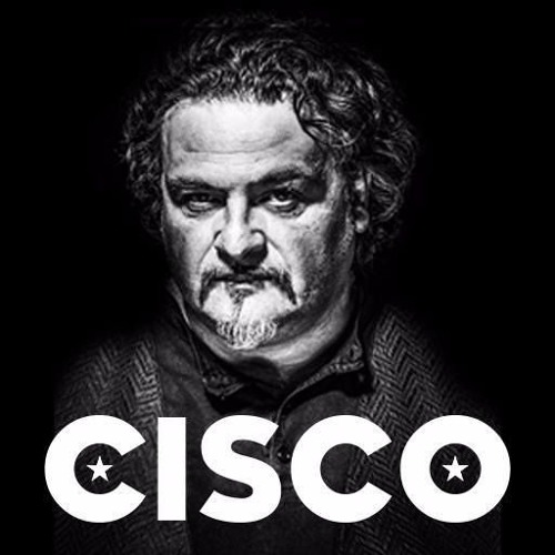 - IDEA RADIO - Audio Intervista a Cisco