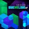 Seolo - Give Me Love (Original Mix) [Free Download]