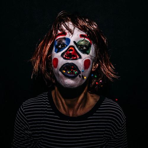 Self-Harm - EP