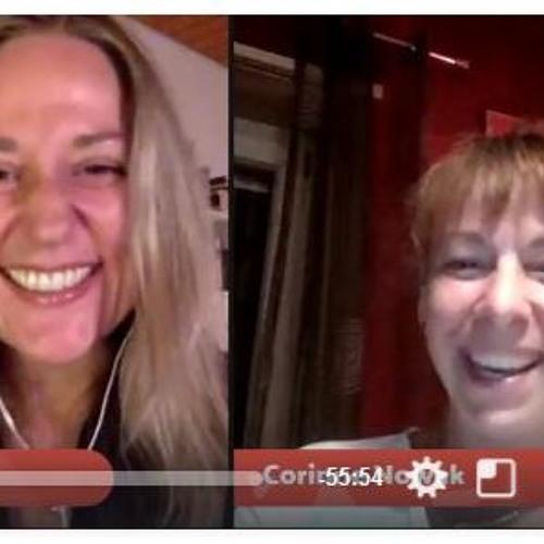 Traumhaft Lebe Deine Vision Interview Heike Fischer