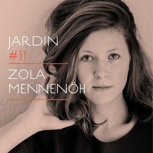 *11 Zola Mennenöh
