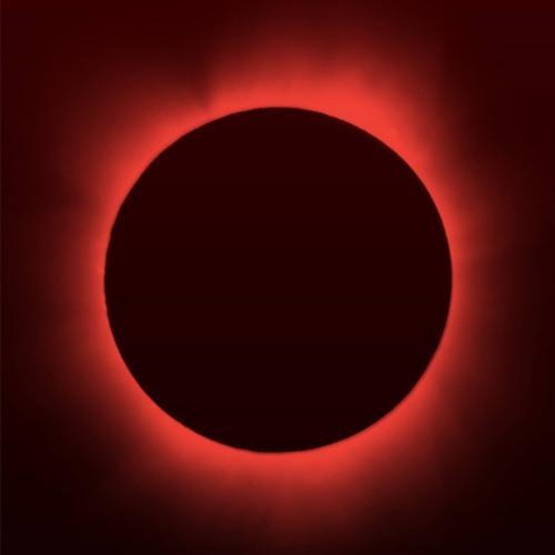 Kydus - Eclipse (Original Mix)