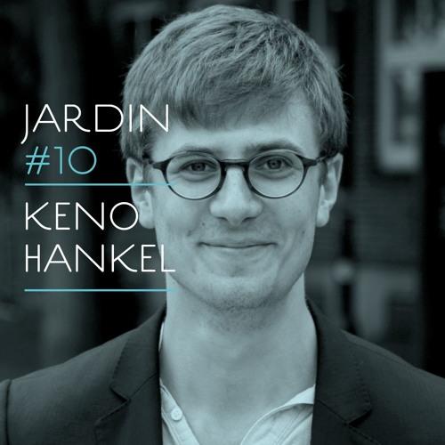 *10 Keno Hankel
