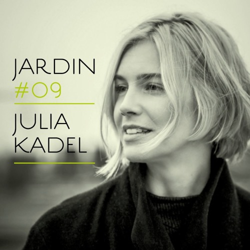 *9 Julia Kadel