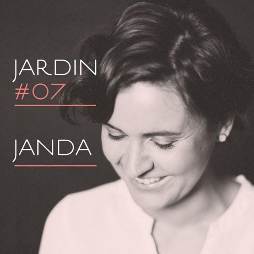*7 Janda