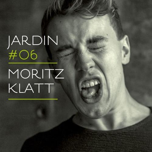 *6 Moritz Klatt