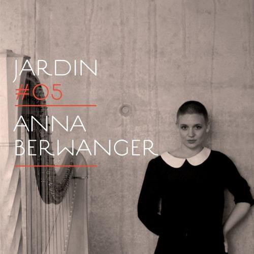 *5 Anna Berwanger