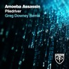 Amoeba Assassin - Piledriver (Greg Downey Remix) - Perfecto