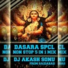 DASARA_SPCL_NON_STOP_5_IN_1_SONG_MIX_BY_DJ_AKASH_SONU_FROM_SAIDABAD