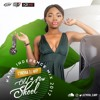 9JA INDEPENDENCE 2017 OLD VS NEW MIX by Cynthia DJ MVP
