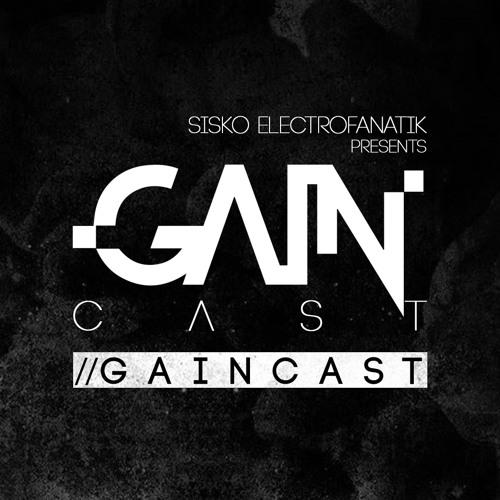 Gaincast