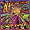 Mad Tribe - Party Planners (ft. Electric Universe)