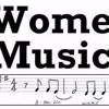 WLRN Music Hour with Phoenixx! Episode 2