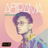 Abirama - Terasa Nyaman - Single mp3