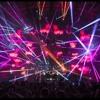 Pretty Lights Live Episode 10: @ New Braunfels, TX Night 1 (9-29-17)