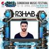 R3hab @S2O Songkran Music Festival (Remake)