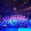 JOHN ASKEW - 5hr SET - LIVE FROM NICETO 23.09.17