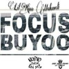 01.M.U.L.A.N (Prod. Focus Buyoo)