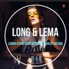 Lunar Plane Feat. October's Child - No Age (Long & LeMa Edit)