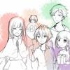 [HBD Nanutsu ]!!!Initial song ♪Thai ver ♪ {Comfront singularity}