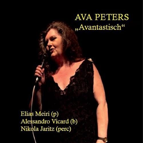 Ava Peters/Alles ums Geld