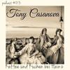 Podcast #013 by Tony Casanova mp3