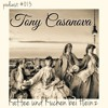 Download Lagu Mp3 Podcast #013 by Tony Casanova (57.14 MB) - DownloadLaguMp3.co