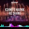 KSHMR & Marnik - ID(Ho Shawa)(Sunburn Festival 2017 Anthem)