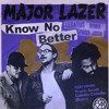 Major Lazer Know No Better (feat. Travis Scott, Camila Cabello  Quavo)(LEGATUS REMIX)