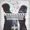 Where You Go (cadence remix)