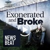 Exonerated And Broke: How the wrongfully convicted are forced to fight for compensation