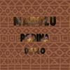 Demo Mabulu Podina