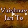 Vaishnava jana to  (short version tribute to lata mangeshkar)
