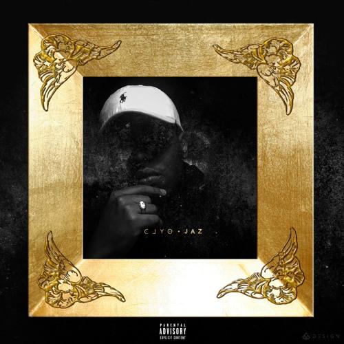 Clyo - Jaz (Mixtape)