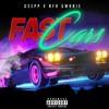 Fast Cars ft. Gsepp