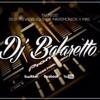 Mix Déjame Robarte Un Beso   Dj Balaretto
