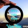 Till The End (Logic Remix)