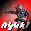 Kamen Rider Ryuki - Alive A Life [Riceyhot Remix]