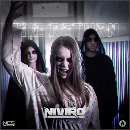The Return (Original Mix) [NCS Release]