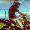 Vita_Alvia_-_Mindo_Loro_(Official_Music_Video).mp3