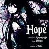 【歌ってみた】Hope【Utako】