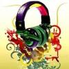 DG-Lito - New Reggae & Dancehall Mini Mix - Oct 2017