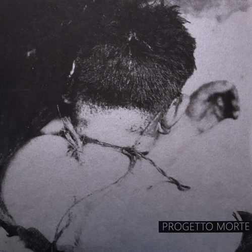 Progetto Morte - After My Solution Extract (from Progetto Morte Lp)