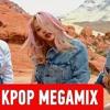 KARD 4 in 1 Mix (Oh NaNa X Don't Recall X Rumor X Hola Hola)(Areia Creations)