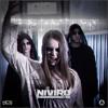 NIVIRO - The Return [NCS Release]