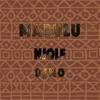 Demo Mabulu Njole