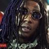 Lil B Feat. YG Young Niggaz