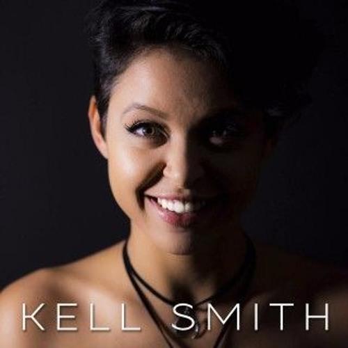 Baixar Kell Smith - Era Uma Vez -Paulo Vennus - Massive Drum -