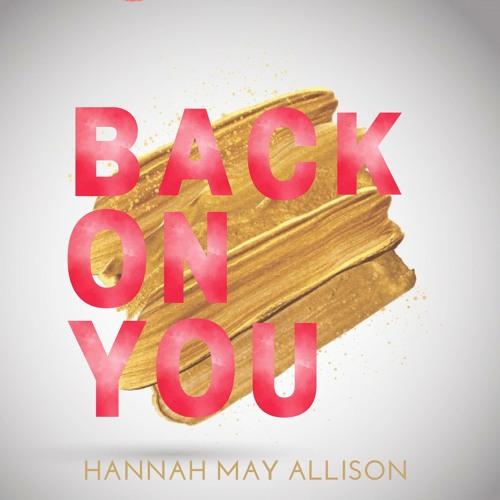 Back On You(single version)